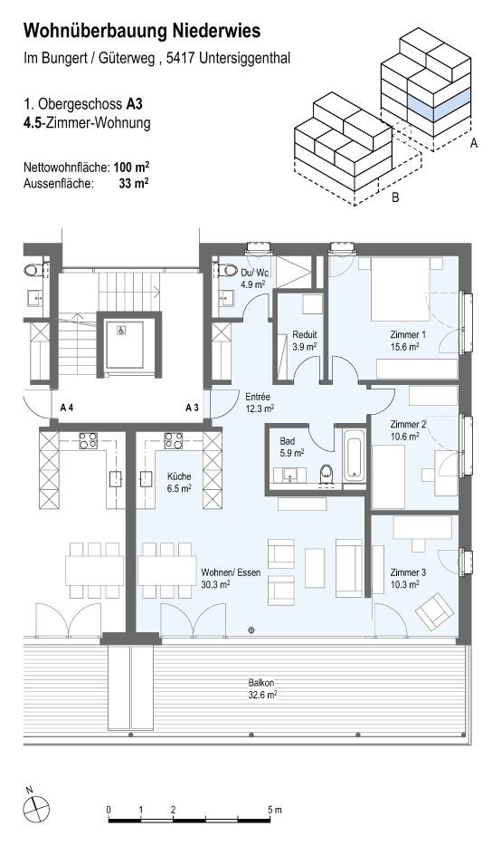 anderes zeitschrift wohnen. Black Bedroom Furniture Sets. Home Design Ideas